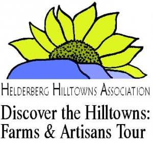 Helderberg Hilltowns Annual Tour