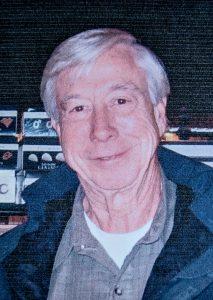 Peter Keitel